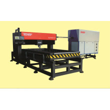 Die Board CO2 Laser Cutting Machine/ Die Board Laser Cutting Machine